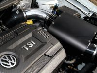 2015 HG-Motorsport Volkswagen Golf 7 GTI and Polo 6C GTI, 9 of 9