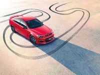 thumbnail image of 2015 Holden ClubSport 25th Anniversary