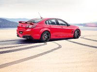 2015 Holden ClubSport 25th Anniversary , 2 of 6