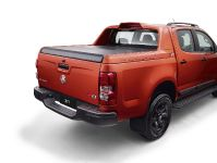 2015 Holden Colorado Z71, 2 of 5