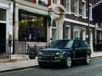 2015 Holland & Holland Range Rover, 1 of 7
