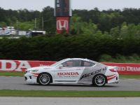 2015 Honda Accord Safety Car, 2 of 2