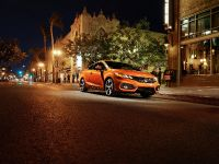 2015 Honda Civic Si Sedan, 5 of 23