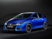 thumbnail image of 2015 Honda Civic Sport