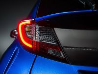 2015 Honda Civic Sport, 9 of 9