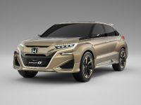 2015 Honda Concept D, 1 of 3