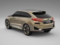 2015 Honda Concept D, 3 of 3