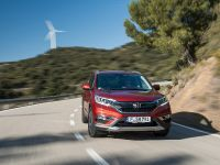 2015 Honda CR-V Facelift , 1 of 32