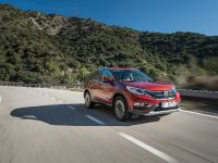 2015 Honda CR-V Facelift , 5 of 32