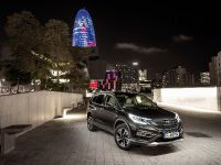 2015 Honda CR-V Facelift , 7 of 32