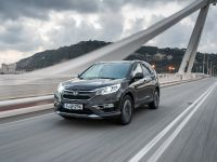 2015 Honda CR-V Facelift , 8 of 32