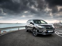 2015 Honda CR-V Facelift , 10 of 32