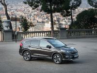 2015 Honda CR-V Facelift , 12 of 32