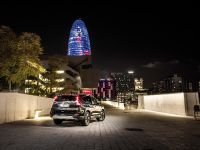 2015 Honda CR-V Facelift , 17 of 32