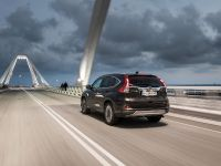 2015 Honda CR-V Facelift , 18 of 32