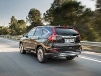 2015 Honda CR-V Facelift , 19 of 32