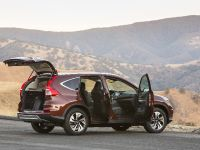 2015 Honda CR-V , 12 of 28