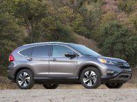 2015 Honda CR-V , 13 of 28