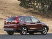 2015 Honda CR-V , 14 of 28