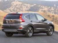 2015 Honda CR-V , 16 of 28