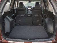 2015 Honda CR-V , 19 of 28