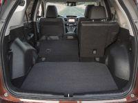 2015 Honda CR-V , 20 of 28