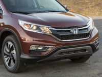 2015 Honda CR-V , 25 of 28