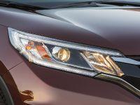 2015 Honda CR-V , 26 of 28