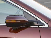 thumbnail image of 2015 Honda CR-V