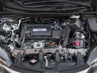 2015 Honda CR-V , 28 of 28