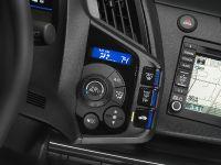 2015 Honda CR-Z, 11 of 19