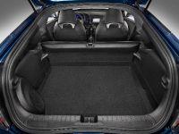 2015 Honda CR-Z, 15 of 19