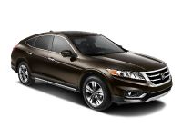 2015 Honda Crosstour, 1 of 2