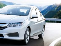 2015 Honda Grace Hybrid, 1 of 29