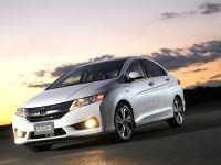 2015 Honda Grace Hybrid, 3 of 29