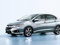 2015 Honda Grace Hybrid, 5 of 29
