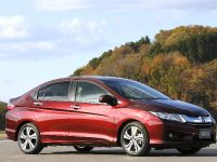 2015 Honda Grace Hybrid, 6 of 29