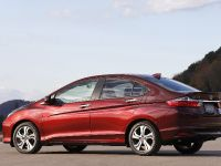 2015 Honda Grace Hybrid, 7 of 29