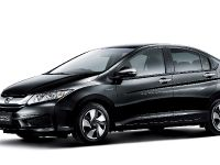 2015 Honda Grace Hybrid, 9 of 29