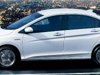 2015 Honda Grace Hybrid, 10 of 29
