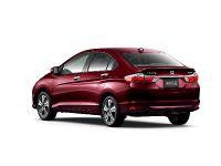 2015 Honda Grace Hybrid, 11 of 29