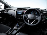 2015 Honda Grace Hybrid, 17 of 29