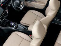 2015 Honda Grace Hybrid, 18 of 29