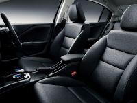 thumbnail image of 2015 Honda Grace Hybrid