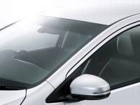 2015 Honda Grace Hybrid, 28 of 29