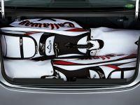 2015 Honda Grace Hybrid, 29 of 29