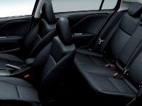 2015 Honda Grace LX , 5 of 5