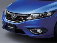 2015 Honda Jade RS , 16 of 20