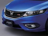 2015 Honda Jade RS , 17 of 20