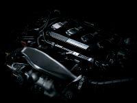 2015 Honda Jade RS , 20 of 20